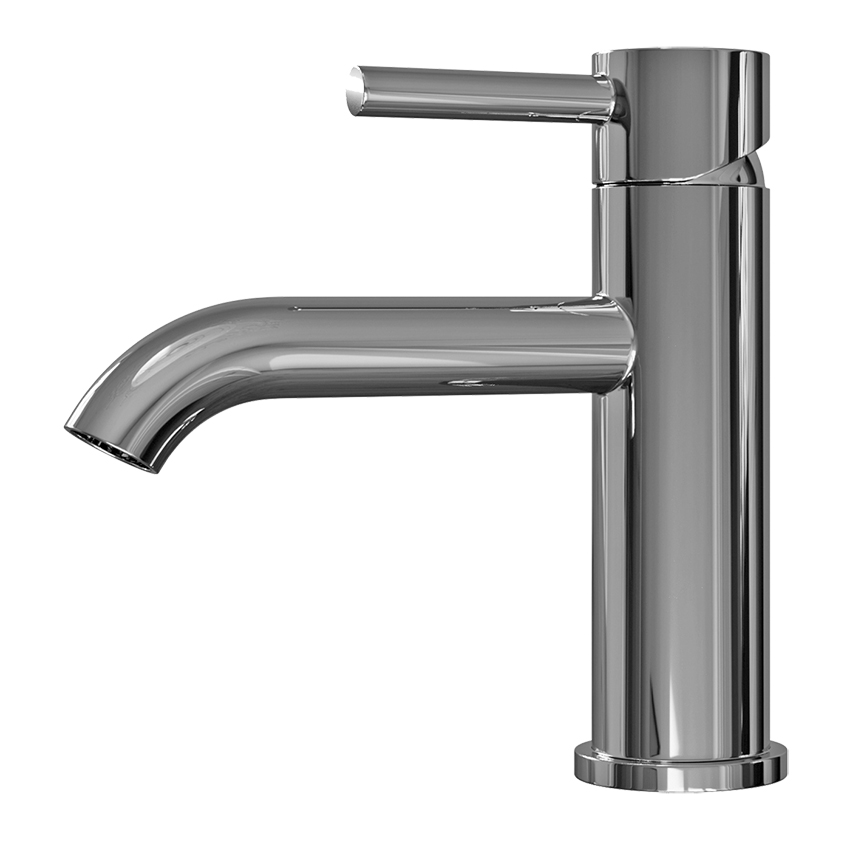 Modern Baths and Basins – The Evolution of Taps