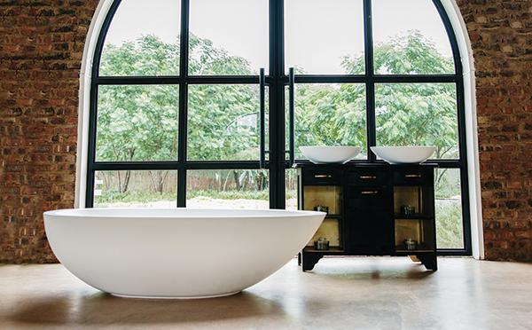 Bathroom Remodel – Renovation Ideas for 2018