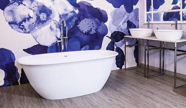 DADO Freestanding Bath Mixers – Quality Guaranteed