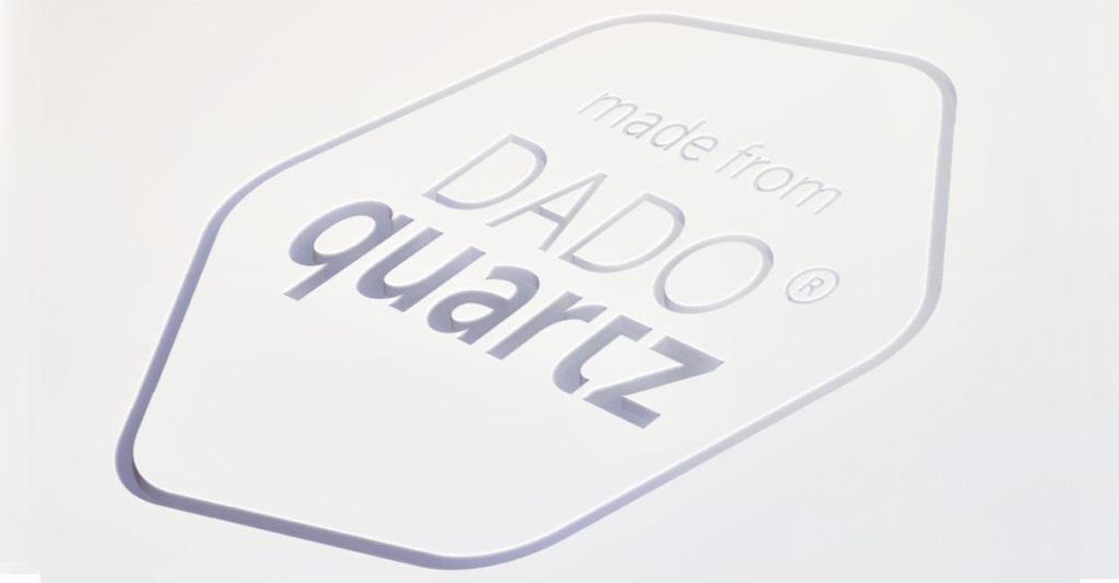 A Brief History of Quartz in Bathroom Design